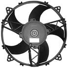 Universal Parts - Z4020 - OE Replacement Cooling Fan