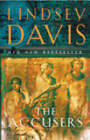 The Accusers by Lindsey Davis (Paperback, 2003)