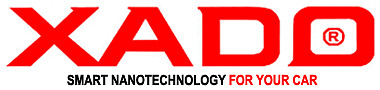 Xado UK Official UK Distributor