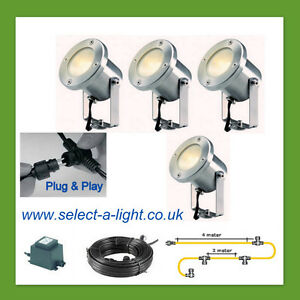 Grill Element 1650W 3570415038 See Description Fits Models Electrolux Eqv