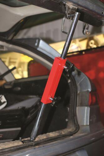 Short Power Tec 92482 Rear Hatch Support