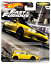 Hot-Wheels-Premium-Rapido-y-Furioso-1-64-Usted-Elige-update-11-12-2020 miniatura 24