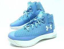 86fa9366231 item 1 Under Armour Curry SC 3ZERO Men s Basketball Blue White Size 8.5 ( 1298308-403) -Under Armour Curry SC 3ZERO Men s Basketball Blue White Size  8.5 ...