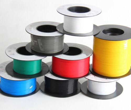 2//3//4mm Inner Bore Sleeving 1.75mm 3mm Filament 3D Printer PTFE Tube Pipe