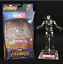 Avengers-4-Infinity-War-Marvel-Legends-Thanos-Iron-Man-PVC-Action-Figure-Endgame thumbnail 16