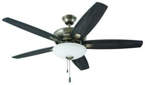 Emerson-CF717AP-Ashl-52-034-Ceiling-Fan-Pull-Chain-Light-Kit-In-Antique-Pewter