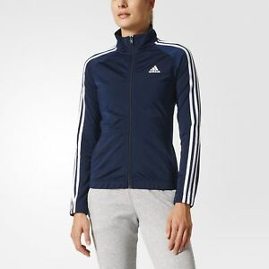 adidas-Designed-2-Move-Track-Jacket-Women-039-s