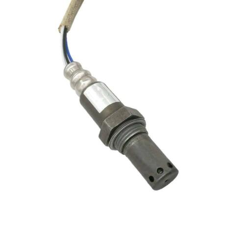Oxygen Sensor 12659516 For Chevrolet Silverado 1500 Suburban Tahoe Cadillac GMC