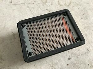 OEM Replacement Air Intake Filter For Yamaha YZF R3 2015-2016 A  UA