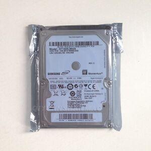 "NEW 1TB 5400RPM HDD Samsung ST1000LM024 2.5"" Laptop Notebook SATA Hard Drive"