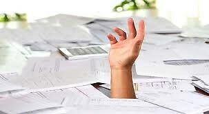 Accounting, Bookkeeping, Tax & Payroll Services ( Registered SARS Tax Practitioner ) R2100 pm