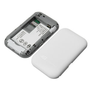 Portable-Wifi-4G-Router-LTE-Wireless-Car-Mobile-Wifi-Hotspot-SIM-Card-Slot