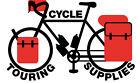 cyclefootwearuk