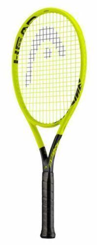 Head Graphene 360 Extreme Pro besaitet Tennisschläger Tennis Racquet