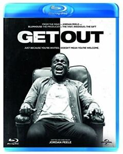 Get-Out-Blu-RAY-NEW-BLU-RAY-8311520