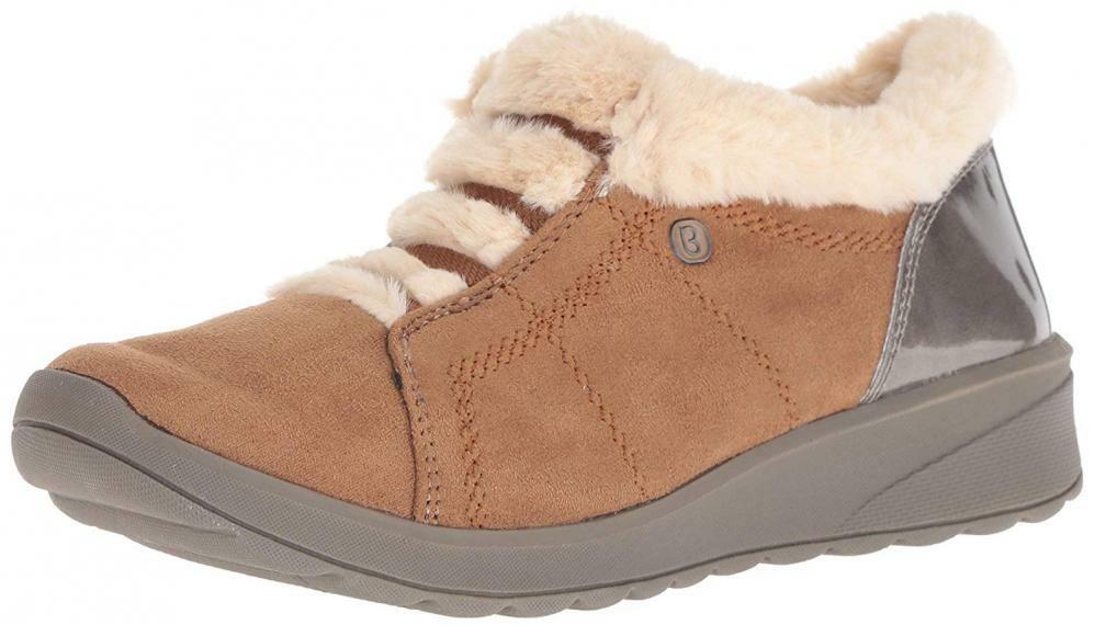 BZees Wouomo oroen scarpe da  ginnastica  negozio outlet