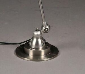 Socle-pour-lampe-ou-liseuse-JIELDE-Diametre-240mm-3-1Kilos