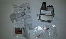 White Rodgers Universal Combination  Gas Valve 36C03-300