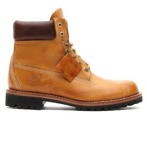 mens timberland boots usa