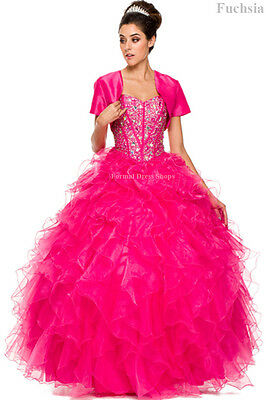 military quinceanera masquerade ball gowns corset sweet 16