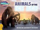 Animals of the Ice Age Gold Band by John Hughes (Paperback, 2000)