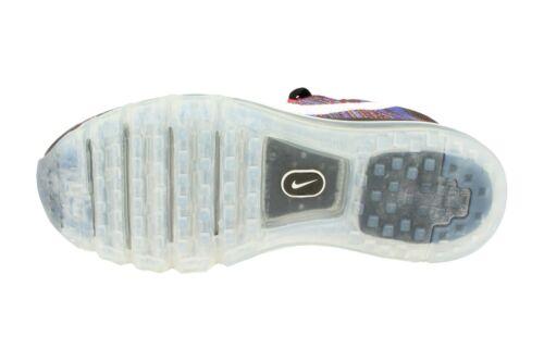 Scarpe Max Tennis Uomo 620469 Air Da Nike Flyknit 016 Corsa wqEntPHAv