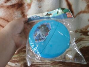 CLOSEOUT-SALE-Imported-From-USA-Zak-Frozen-Snack-Container-BPA-FREE