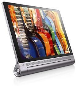 Lenovo-YOGA-Tab-3-Plus-YT-X703L-10-1-034-32-GB-3GB-RAM-2560-1600-IPS-LTE-LIBRE