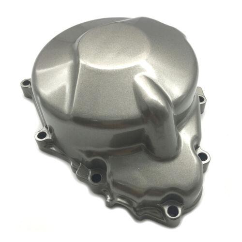 Aluminum Engine Starter Clutch Cover For Honda CBR600 F4i 2001-2006 02 03 04 05