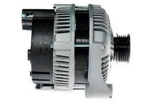 VALEO-Lichtmaschine-BMW-3er-E46-318d-320d-330xd-330d-LAND-ROVER-2-0-150A-A14VI45