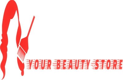 YOUR BEAUTY STORE