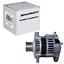 thumbnail 1 - Alternator For Nissan Patrol GU Y61 3.0L Diesel ZD30DDTi 2000-14 23100VC100