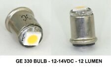 GE330 - GE  330 -  LED version - 12 LUMEN - High Output