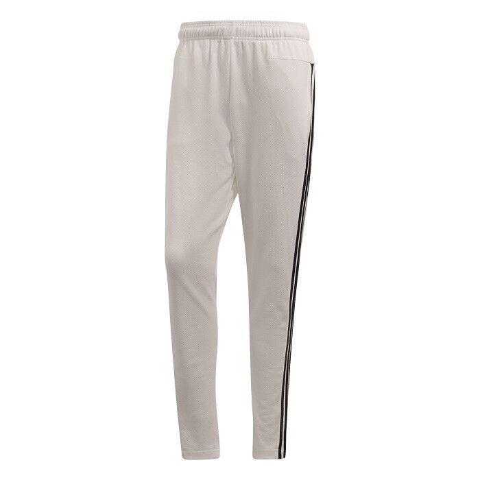Adidas ID Striker Hose Tiro Pant Hose Herren Trainingshose CG2118
