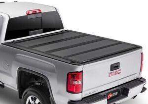 BAKFlip-MX4-fits-2004-2014-FORD-F150-5-5-ft-Bed-BAK-Industries-44830