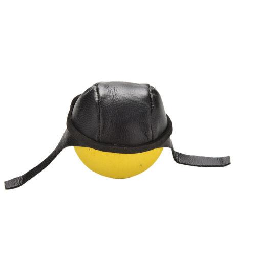 1 Pcs Pilot Antenna Topper Eva Decorative Topper Balls for Cars New Fun NWCA