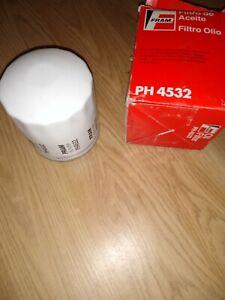 fram-ph4532-Oil-Filter-fits-ford-sierra-scorpio-granada-tata-loadbeta-fiat-marea