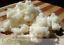 4-Tablespoons-Live-Organic-Milk-Kefir-Grains-Bulgaros-Best-Seller-FREE-Ship thumbnail 1