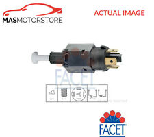 FACET BRAKE LIGHT SWITCH STOP 71261 P NEW OE REPLACEMENT