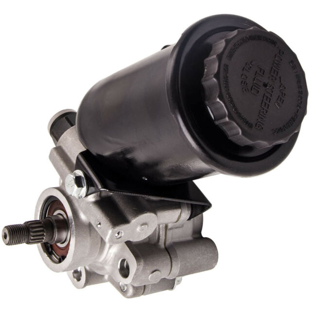 Smus Power Steering Pump With Resevoir for Toyota Tacoma 4runner 3 4l  443200w020