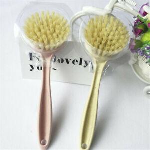 Washing-Brush-Long-Handle-Brush-Cleaning-Brush-Removable-Brush-Dish-Bowl-Washing