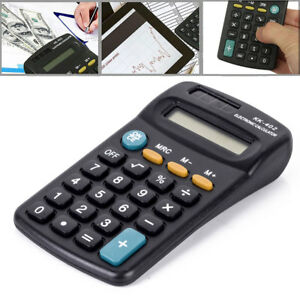LD-FT-Pocket-Mini-8-Digit-Electronic-Calculator-Battery-Powered-School-Offic