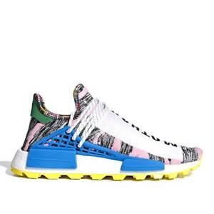 78fc777ffc38c Men s Adidas Pharrell William NMD Human Race