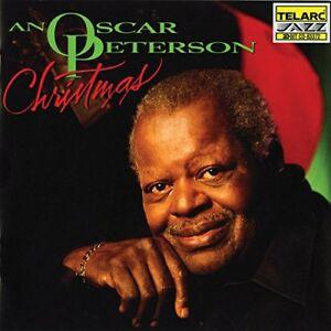 Oscar-Peterson-An-Oscar-Peterson-Christmas-CD