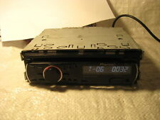 s l225 pioneer dxt 2266ub cd player in dash receiver ebay Pioneer Deh 16 Wiring-Diagram at crackthecode.co