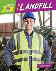 Get a Job at the Landfill by Joe Rhatigan (Paperback / softback, 2016)