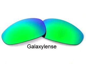 lenti polarizzate oakley juliet