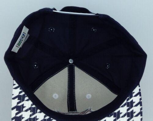 Casquette Mls Chicago 20 Design pour Structured ajustable Fire casque n ajustement Adidas ° wqwZXWBR