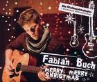 Merry,Merry Christmas von Fabian Buch (2011)