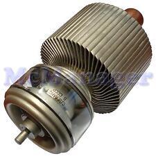 Russian GU35B QRO High Power Tetrode HF VHF Tube 3.5KW out Amplifier Generator
